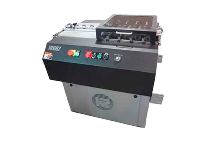 KR687 Magnetic Stripe Encoder