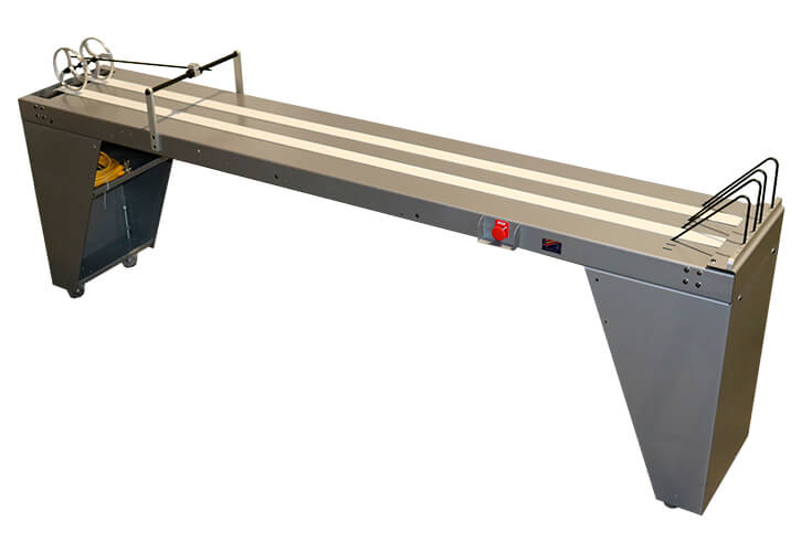KR314 Shingle Conveyor