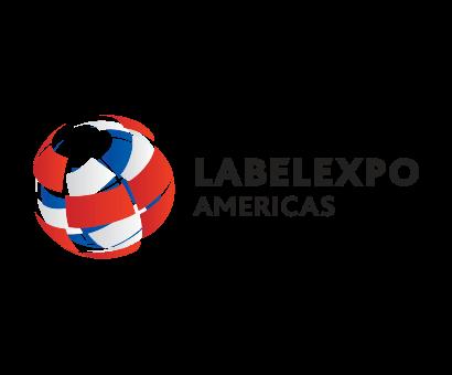 LabelExpo Americas logo