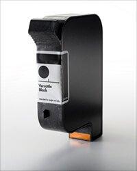 Versatile Black C8842A ink cartridge