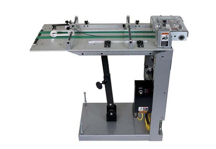 KR415 Interface Conveyor