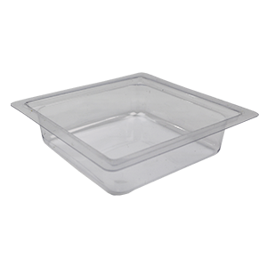 ink catch tray