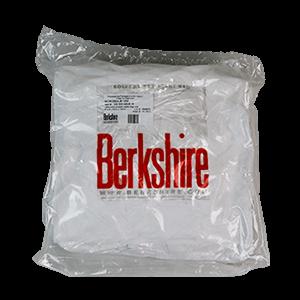 tech wipes - 600 per pack