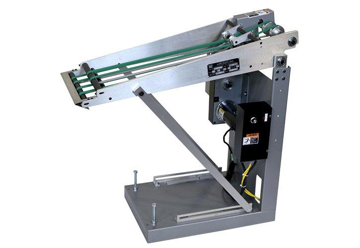 KR411 Incline Conveyor