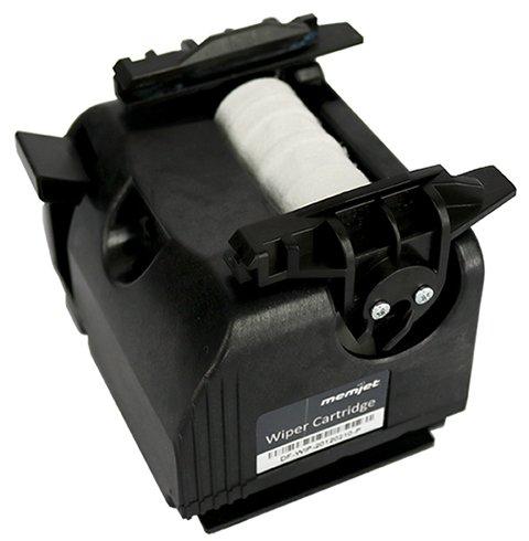 Wiper Cartridge